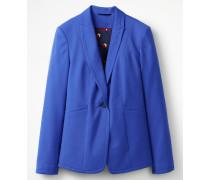Claremont Blazer Blue Damen