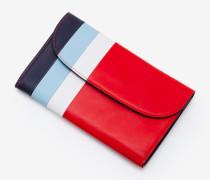 Geldbörse Red Damen