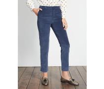 Wellington Jeans Navy Damen