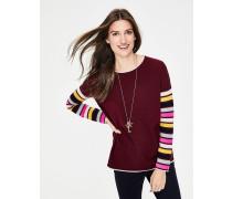 Berwick Pullover Multi Damen
