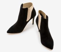 Astell Stiefel mit Absatz Black Damen