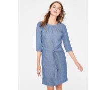 Katie Kleid Blue Damen