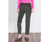 Wellington Jeans Grey Damen