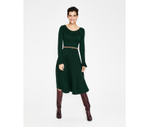 Lavinia Kleid Green Damen