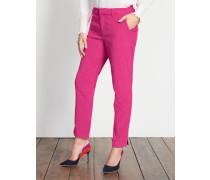 Wellington Jeans Pink Damen