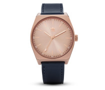 Quarzuhr Process_L1 Z05-2908-00 All Rose Gold / Navy