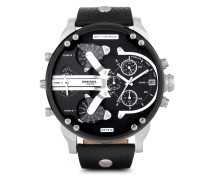 Chronograph Mr. Daddy 2.0 DZ7313