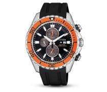 Solaruhr Promaster Eco-Drive Diver CA0718-13E