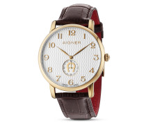 Schweizer Uhr Viareggio A04128