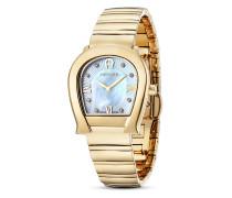 Schweizer Uhr Messina A40236