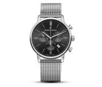 Schweizer Chronograph Eliros EL1098-SS002-310-1