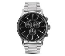 Chronograph Sentry A386-000-00 Black