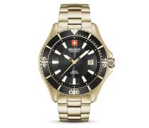 Schweizer Uhr Nautila 06-5296.02.007