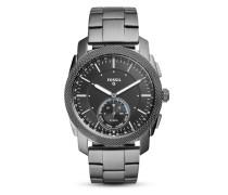 Hybrid-Smartwatch Q Machine FTW1166