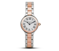 Schweizer Uhr Classics Delight FC-200M1ER32B