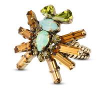 Ring Spider Daisy - Daisy Spider