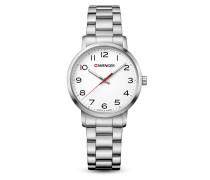 Schweizer Uhr Avenue 11621104