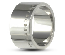 Ring aus 925 Sterling Silber-62