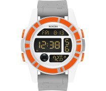 Digitaluhr Unit Star Wars BB-8 A197SW-2605-00