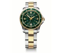 Schweizer Uhr Maverick 241612