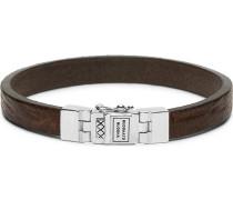 Buddha to Buddha Damen-Armband 925er Silber