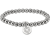 Liebeskind Damen-Armband Gold/rosé/silber