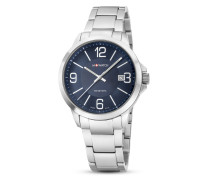 Schweizer Uhr Titan WBH.36240.TJ