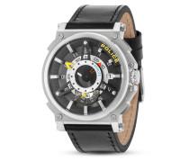 Quarzuhr Compass PL15048JS.61