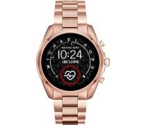 Smartwatch Gen. 5 MKT5086