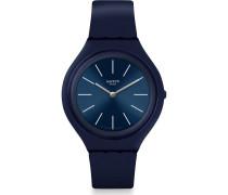 Schweizer Uhr SVUN107