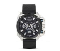 Chronograph Bamf DZ7345