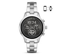 Smartwatch Runway MKT5044