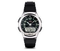 Chronograph AQ-180W-1BVES
