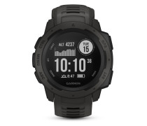 Smartwatch Instinct™ 010-02064-00