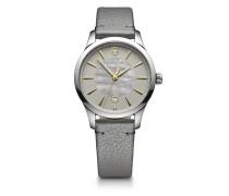 Schweizer Uhr Alliance 241756