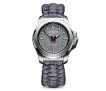 Schweizer Uhr I.N.O.X. V 241771
