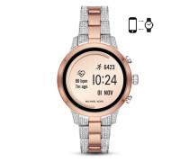 Smartwatch Runway MKT5056
