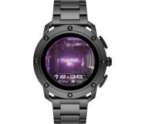 Smartwatch Gen. 5 DZT2017