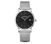 Schweizer Uhr Urban Classic 01.1741.114