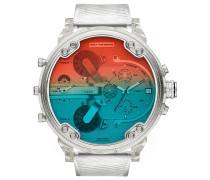 Chronograph DZ7427