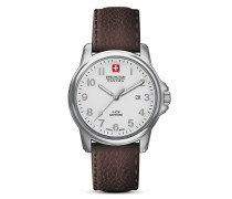 Quarzuhr Swiss Soldier Prime 06-423104001