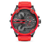 Chronograph Mr Daddy 2.0 DZ7370