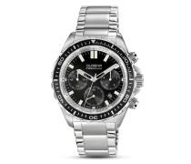 Chronograph Nautica XL 7090174