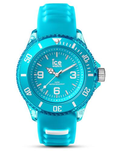 Quarzuhr Ice Aqua AQ.SCU.S.S.15