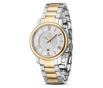 Schweizer Uhr Padua A24157