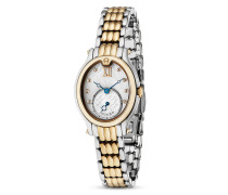 Schweizer Uhr Rivoli A116204