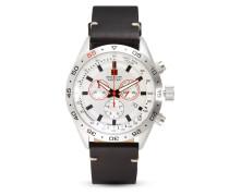 Schweizer Chronograph Challenger Pro 06-4318.04.001