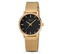 Schweizer Uhr Timeless Elegance WRE.45120.SM