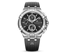 Schweizer Chronograph Aikon AI1018-SS001-330-2