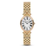 Schweizer Uhr Classics Art Déco FC-200MPW2V5B
